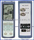 日本理音(RION)UV-16在线振动监测仪