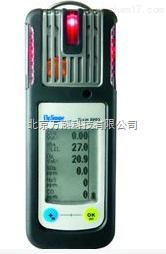 德尔格X-AM5600多种气体检测仪