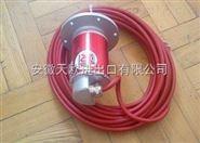 元宵促销价ALLWEILER泵NM063BY02S12V