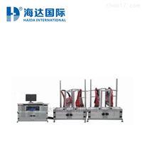 HD-YQ19汽车门铰链耐久性试验机