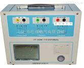 XUJI-360RMS CT伏安特性测试仪