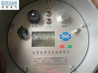 ZW32-12F/1250宁河ZW32-12F/1250-25真空断路器厂家直销