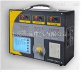 SBHG-201P PT伏安特性测试仪