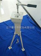 根茬拔出测力仪SYS-YJ01E