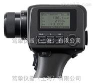 便携式色度计 CS-150/CS-160美能达上海代理