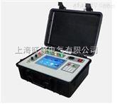 GDHG-6810电流互感器校验仪