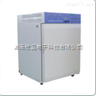 二氧化碳培养箱(配比气套式)