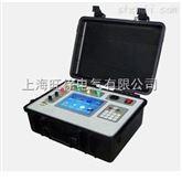 DBCT-201电流互感器现场校验仪