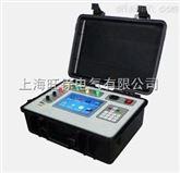 WHQC-I电子式互感器校验仪