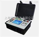 TD6300电子式互感器测试仪