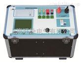 GSCT-Z互感器现场测试仪