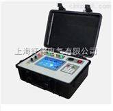 GNHG-3互感器校验仪