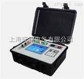 WXHG-3互感器校验仪