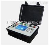 WDTC-103全自动电流互感器现场测试仪