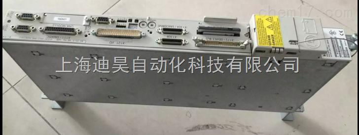 西门子NCU573.2德国控制模块修理厂家