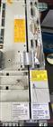西門子數控係統NCU572.5修理廠家