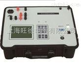HEW2000-W型便携式多功能互感器校验仪