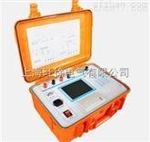 SSDHX-8175全自动互感器校验仪