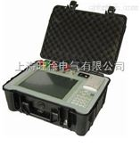HGQB-B电流互感器现场校验仪