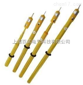 高压声光验电器专业生产厂家,上海百试