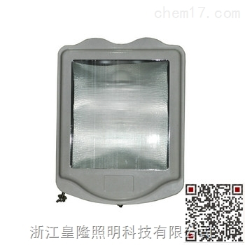 供应防眩通路灯NSC9700-400W(海洋王)价格