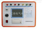 GWHG-103全功能互感器综合校验仪