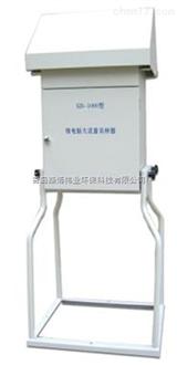 LB-1000FLB-1000F大流量采样器