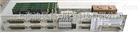 西門子NCU571.4控製模塊修理
