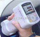 美能达CM-700d/600d轻巧便携的分光测色计