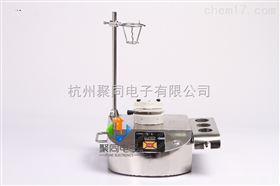 辽宁智能集菌仪JPX-2010跑量销售