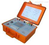LYCT-F电流互感器现场校验仪