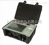 GK-HV一体式电压互感器现场校验仪