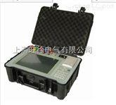 KYPT05系列电压互感器现场校验仪
