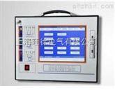 HN12F电压互感器现场测试仪