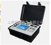 HEF-G低校高式电压互感器校验仪