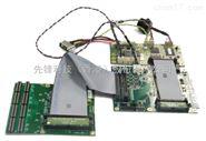 XDAS-V3系列高性能数据采集处理系统