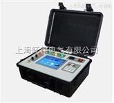 HCPT-H低校高式电压互感器现场测试仪
