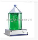 SB301英国Stuart实验室品牌加热器磁力搅拌器