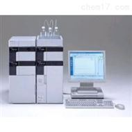 二手島津高效液相色譜儀LC-20A