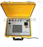HY4011电压互感器现场测试仪