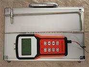 通风多参数测量仪
