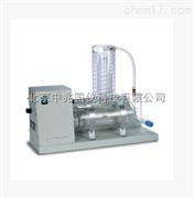英国Stuart D4000/W4000/EURO纯水蒸馏器