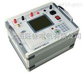 ZC-121A电压互感器励磁特性测试仪