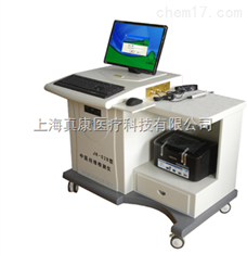 JK-02-B中医经络检测仪