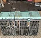 西门子(功率模块)611/S120维修中心