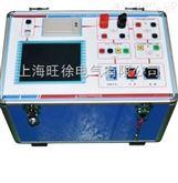 HVBB3500互感器变比测试仪