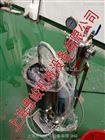 水性环氧树脂研磨分散机