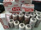 HYDAC贺德克滤芯代理
