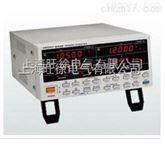 *日本日置HIOKI BT3563电池测试仪