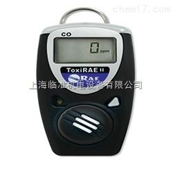美国华瑞 PGM-1100便携式氧气检测仪